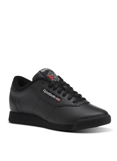 Reebok Reebok Cn2211 Prıncess Kadın Lifestyle Ayakkabı Siyah